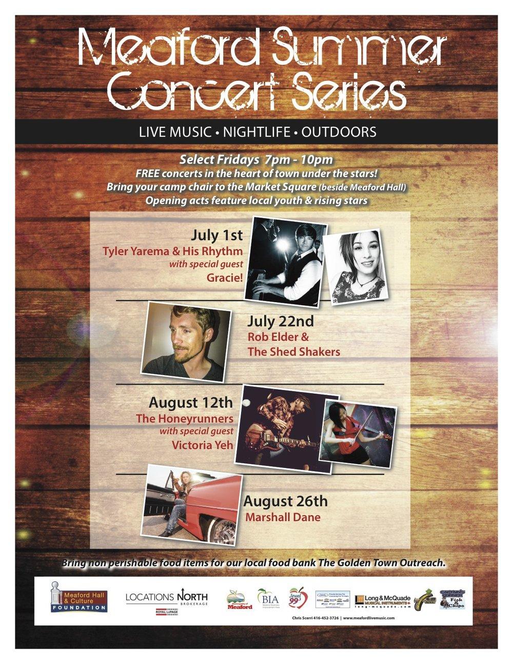 Meaford Summer Concert Series_poster.jpg