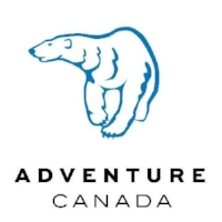 Advenure+Canada_logo.jpg