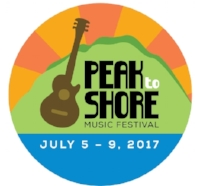 BMVA-Peak-to-Shore-logo-NEW.jpg