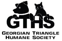 GTHS Logo.jpg