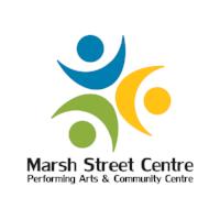 marsh-street-centre-logo.png