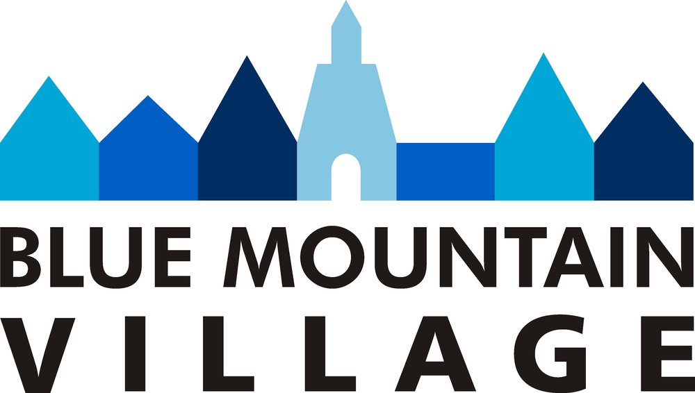 Blue Mountain Village_logo.jpg