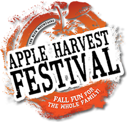 Apple harvest Festival Blue.png