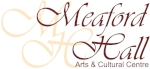 Meaford Hall Logo.jpg
