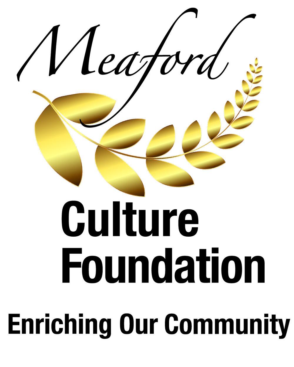 MCF logo_2018.jpg