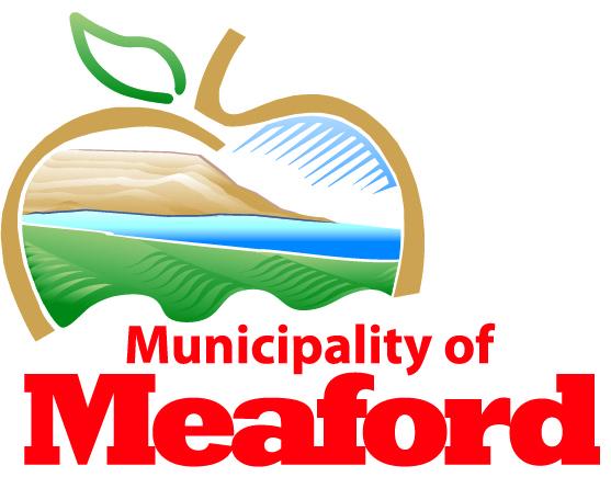 Meaford logo - Large.jpg