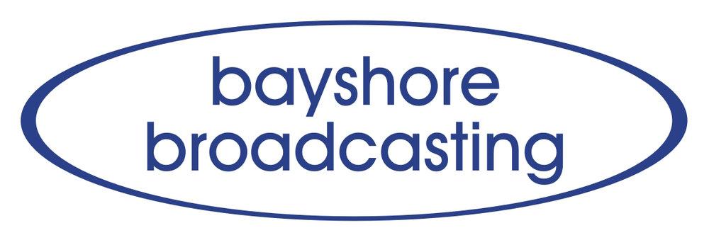 Bayshore Broadcasting_logo.jpg