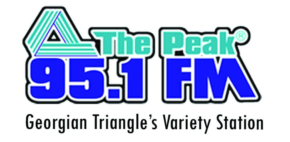 Peak FM logo_new.jpg