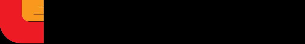 valumart logo.PNG