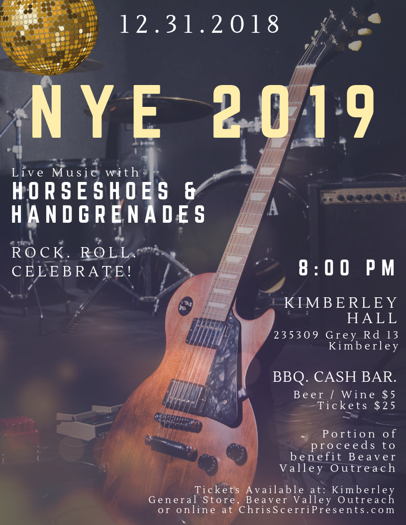 New Years Eve 2019_poster.png