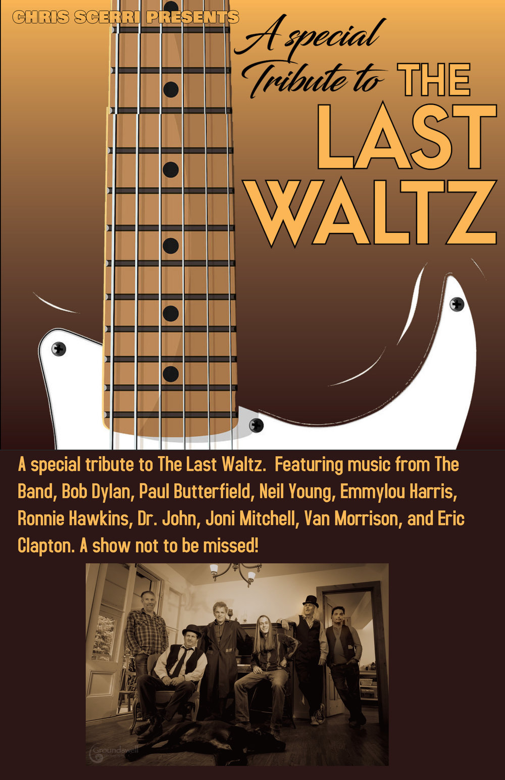 Last Waltz Touring Show Poster.jpg