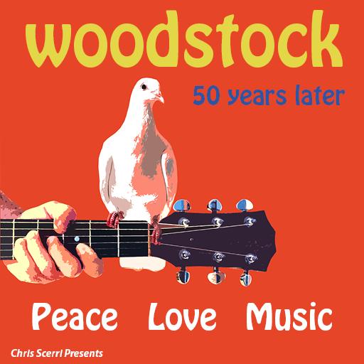Woodstock_CSP.jpg