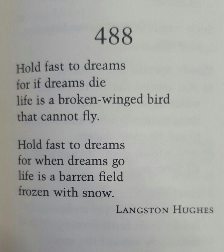 L Hughes 488.jpg