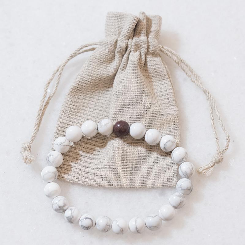 Men's Bracelets -