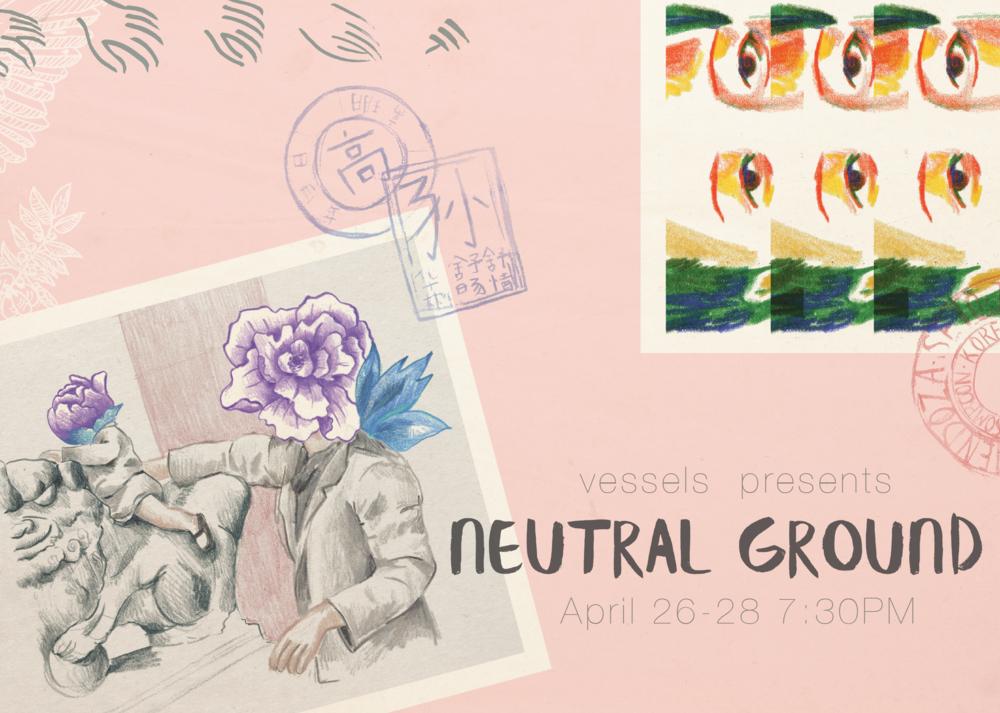 Vessels Postcard (1)-1.png