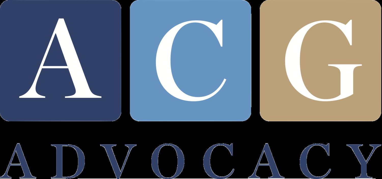 ACG: American Continental Group, Inc  of Washington, D C