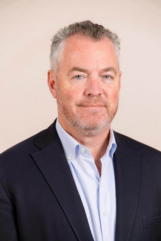 John Kneuer