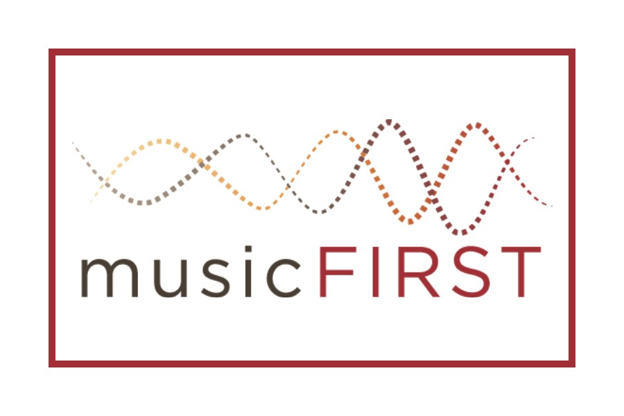"musicFIRST  is a broad coalition of music industry organizations working to ensure that music creators receive fair pay for their work on all listening platforms. The coalition's membership includes record labels, unions, and trade associations. American Continental Group's (ACG)  Chris Israel  has served as musicFIRST's executive director since January 2017, coordinating the coalition's government and public relations efforts on issues such as broadcast radio performance royalties, satellite radio royalty rates, copyright protection for pre-1972 music, and the online streaming ""value gap."""