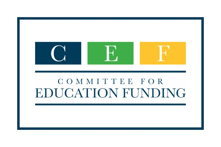 The  Committee for Education Funding (CEF) ,  the nation's oldest and largest coalition of education organizations, is housed at American Continental Group (ACG) and directed by  Sheryl Cohen  and  Sarah Abernathy . This nonprofit and nonpartisan coalition provides its members, the public, the Congress and the Administration, and the media with information in support of increasing federal investments in education.  As part of its coalition management services, ACG designs advocacy campaigns and strategies, provides analysis on education funding, lobbies Congress and the Administration on behalf of CEF, plans and implements advocacy and fundraising events, publishes timely intelligence and policy updates for CEF members, holds weekly membership meetings featuring outside policy and funding officials, and convenes research seminars with recognized policy experts.
