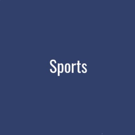 sports tile.jpg