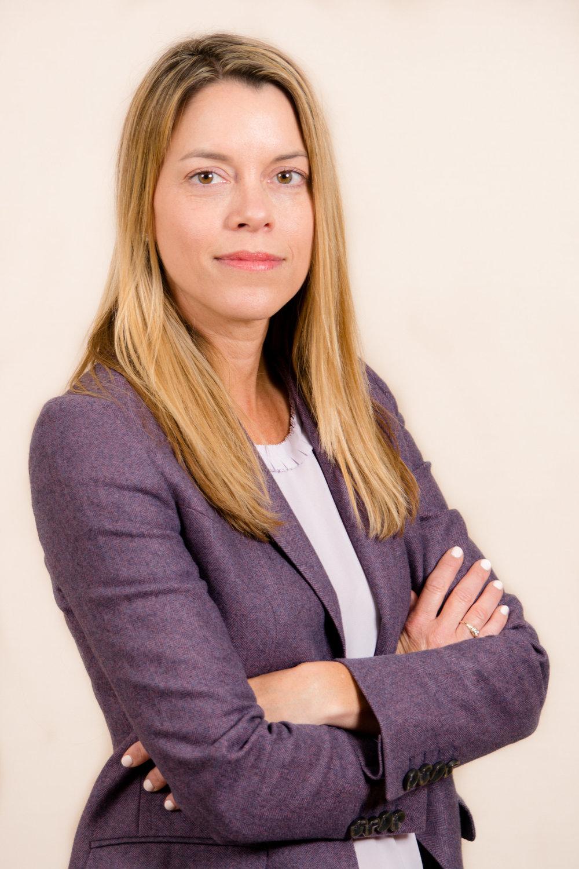 Julie Philp