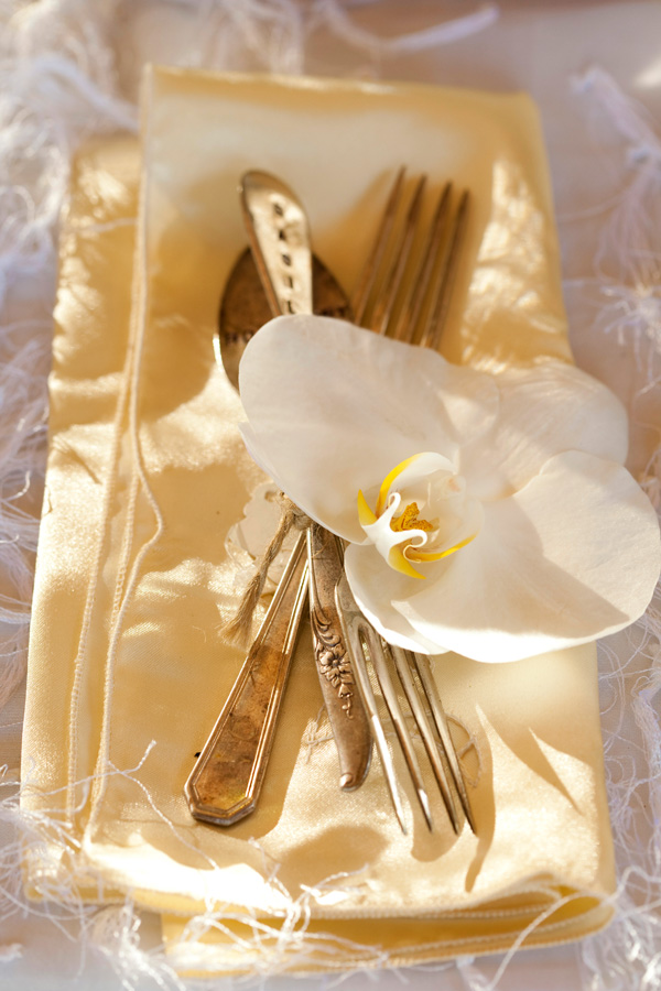 TableScapes0057.jpg