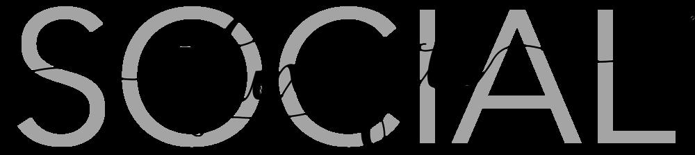 Luxe Fete Social Logo.png