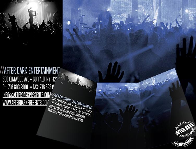 Afterdark_brochure_3d_front.jpg
