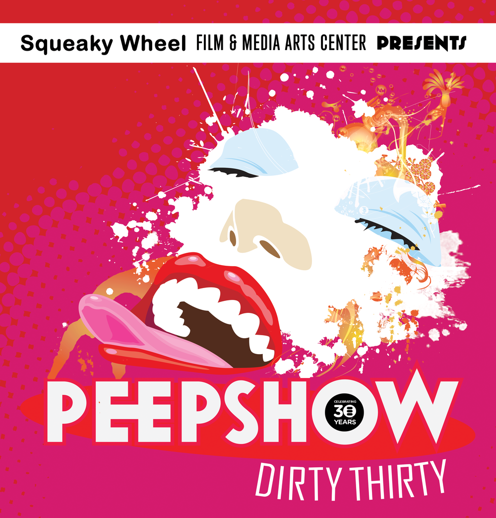 SqueakyWheel_poster_peepshow.png