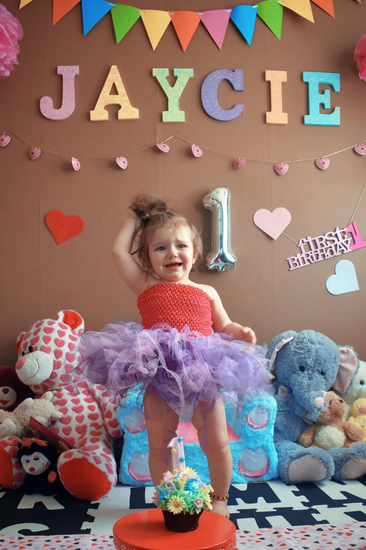Jaycie10.jpg