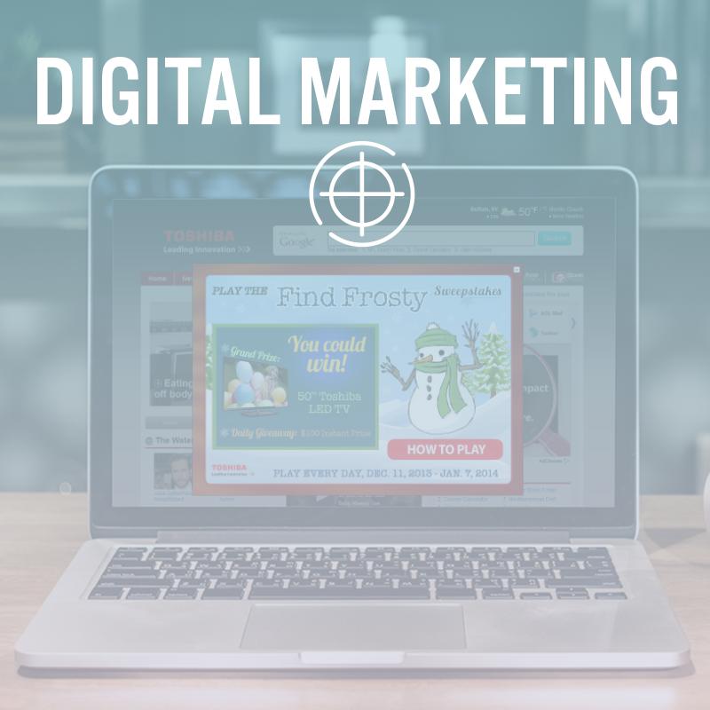 rachel-surdi-media-digital-marketing.png