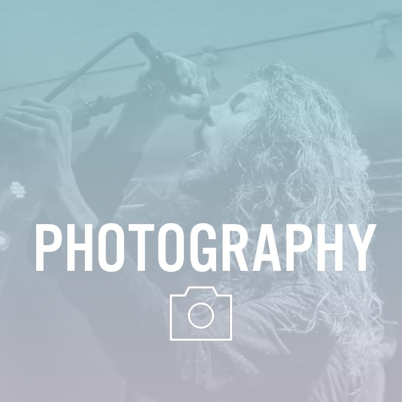 rachel-surdi-media-photography-2.png