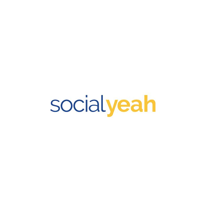 rachel-surdi-media-social-yeah.png