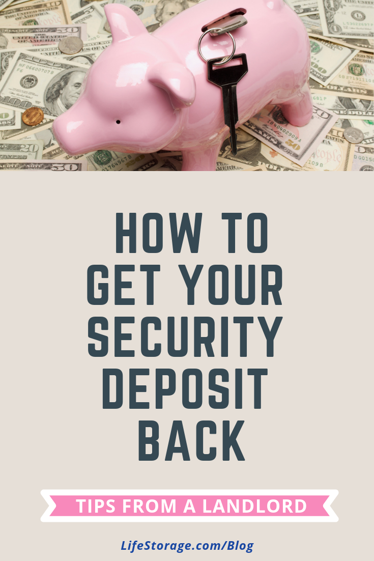 life-storage-how-to-get-your-security-deposit-back4.png
