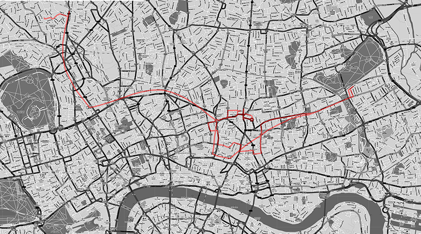 Travelogue-Key_Map.jpg