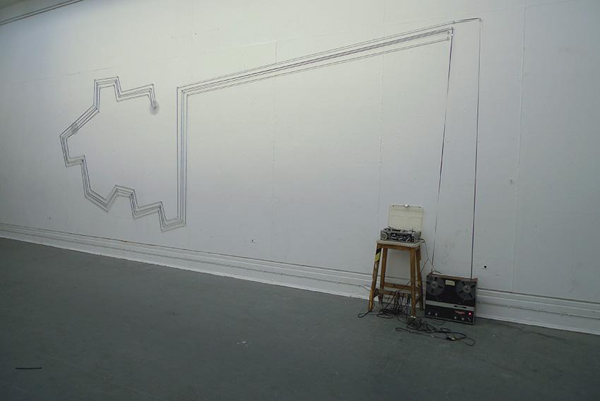Loop-wall-web.jpg