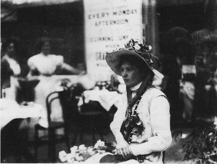suffragette_01.jpg