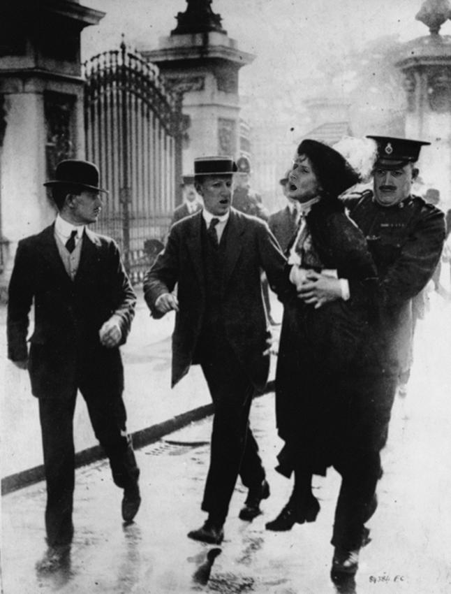 emmeline_pankhurst_arrested1.jpg