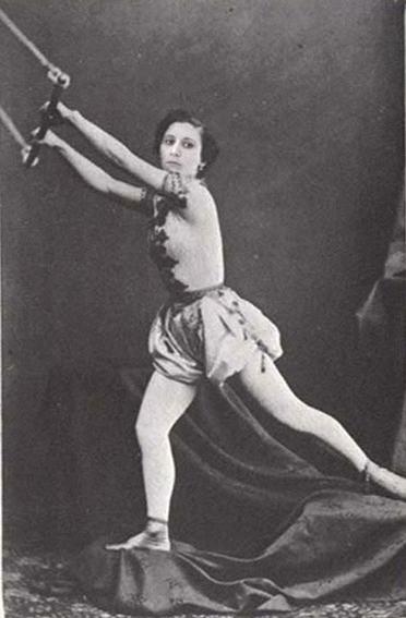 acrobat-image.jpg