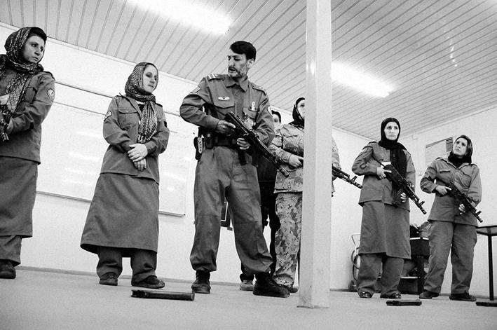 afghan_soldiers-03.jpg