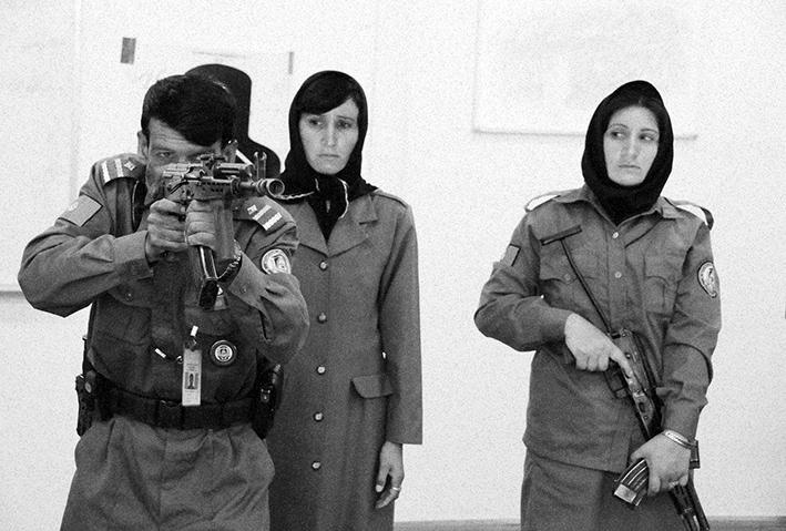 afghan_soldiers-02.jpg