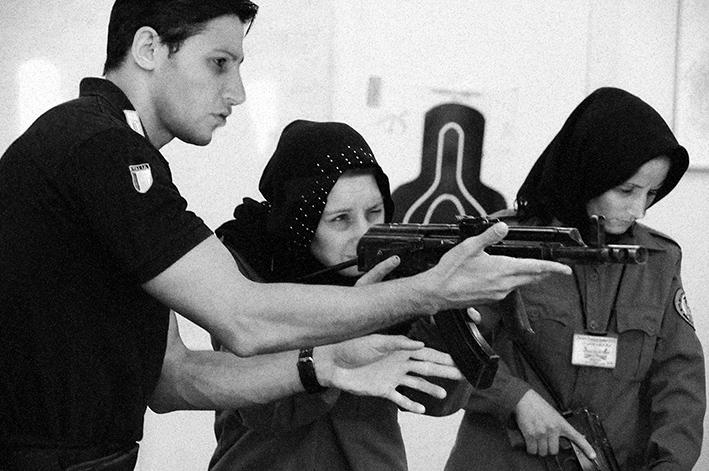 afghan_soldiers-01.jpg