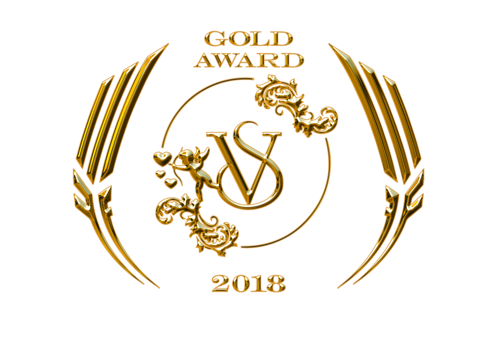 GOLD_AWARD_VSC_2018.png