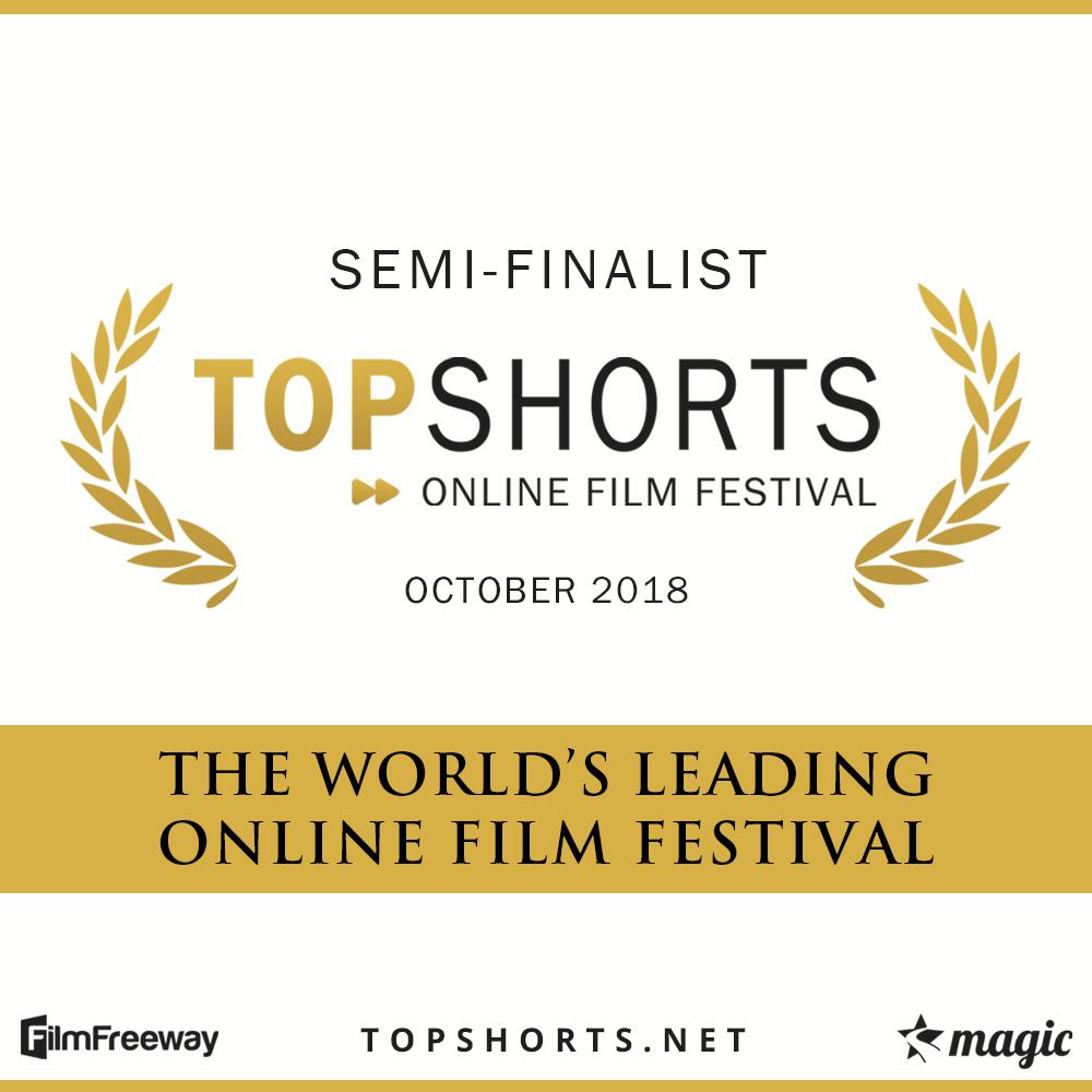 Top_Shorts_SF.jpg