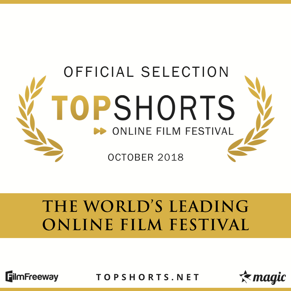 Top_Shorts_Official_Selection_2.jpg