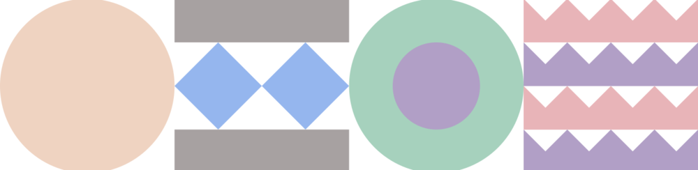 Patterns_Pastels_RGB.png