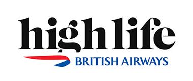 logo-ba-highlife-1.png