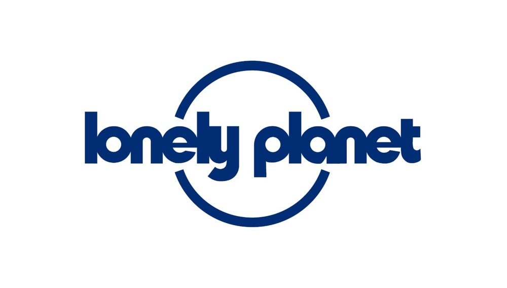 Lonely Planet article