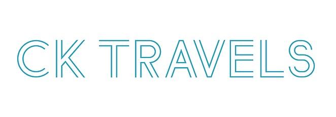 C.K. Travels