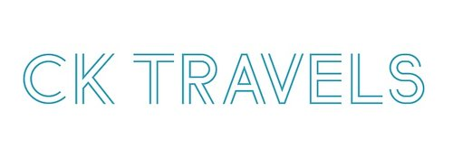 CK+Travels+logo.jpeg